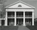 Preview image of Pavilion I