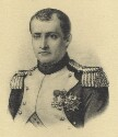 Preview image of Napoleon I
