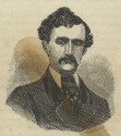 Preview image of John Wilkes Booth
