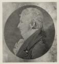 Preview image of Portrait of Landon Carter