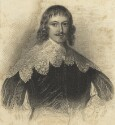 Preview image of Portrait of William Cavendish, Duke of Newcastle