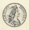 Preview image of Profile of Charles II