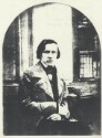 Preview image of Portrait of Frédéric Chopin