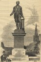 Preview image of Statue of Henry Clay at New Orleans