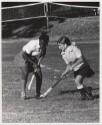 Preview image of Girls' field hockey
