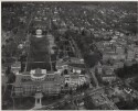 Preview image of University of Virginia aerial view