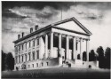Preview image of Drawing of the Virginia State Capitol Building