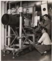 Preview image of Aeronautics laboratory