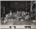 Preview image of U.S. Navy Sheet Metal Shop