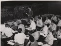 Preview image of Aeronautics classroom