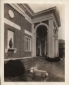 Preview image of University of Virginia Art Museum, Thomas H. Bayly Building