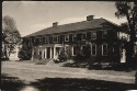 Preview image of Old Biology Building, University of Virginia