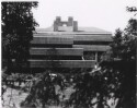 Preview image of Clemons Library