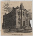 Preview image of Brooks Hall