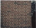 Preview image of Brick wall sample