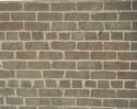 Preview image of Randall Hall brick sample