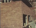 Preview image of Unidentified brick building construction