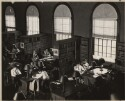 Preview image of Clark Hall library