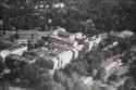 Preview image of University of Virginia, aerial view