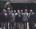 Preview image of Class of 1934 engineering graduates 50th reunion