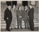 Preview image of University of Virginia Fraternities, Phi Eta Sigma