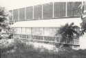 Preview image of Gilmer Hall and Biology Greenhouse