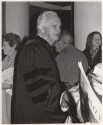 Preview image of Presidential Inauguration of Frank L. Hereford Jr.