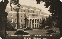 Preview image of University of Virginia Hospital