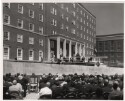 Preview image of Hospital dedication