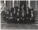Preview image of Law School Class of 1916