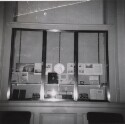 Preview image of Alderman Library display