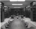 Preview image of Alderman Library