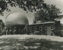 Preview image of McCormick Observatory