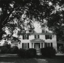 Preview image of Hough House