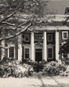 Preview image of Madison Hall