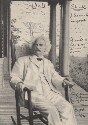 Preview image of Mark Twain