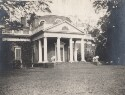 Preview image of Monticello