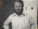 Preview image of P. Jeffrey Hopkins