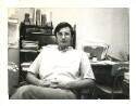 Preview image of Richard J. Sundberg