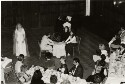 Preview image of Dinner theater in Garrett Hall