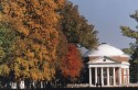 Preview image of Rotunda in fall