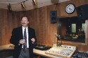 Preview image of WTJU radio station