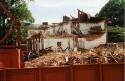 Preview image of Miller Hall demolition
