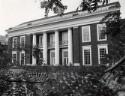 Preview image of Monroe Hall