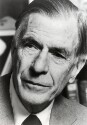 Preview image of John Kenneth Galbraith