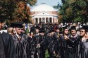 Preview image of Fall Convocation