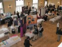 Preview image of Career fair