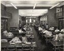 Preview image of Clark Memorial Hall Law Library