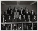 Preview image of Law School Law Day 1965