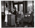 Preview image of Dedication of Law Library, Law School North Grounds